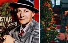 Ascoltare troppe canzoni di Natale potrebbe nuocere alla salute: una psicologa ci spiega i motivi
