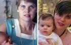 Die Macht der Genetik: 16 Menschen, die keine DNA-Tests benötigen, um ihre Abstammung nachzuweisen