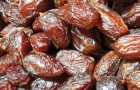 Die Dattel: Eine unterschätzte Frucht, die viele gute Eigenschaften hat