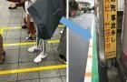 Le Japon est le royaume de l'extravagance : 16 situations qui restent gravées dans la mémoire de ceux qui le visitent