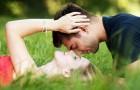 Chi vuole essere davvero presente nella tua vita ci sarà sempre, senza nessuna scusa