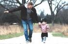 O relacionamento com o pai pode influenciar as escolhas amorosas da filha: a psicologia confirma