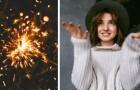 Buoni propositi per l'anno nuovo: amati di più e cerca di stare al 1° posto nella lista delle tue priorità