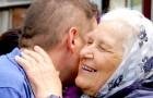 Per vivere meglio, dobbiamo diventare modelli di generosità e amore verso le persone che ci circondano