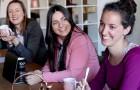 Avere amici sinceri sul posto di lavoro migliora la qualità della nostra vita: parola di una psicologa