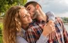 Deze vragen kunnen een startpunt zijn om te begrijpen of je een gezonde en gelukkige relatie hebt