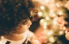 Hoe meer speelgoed we voor onze kinderen kopen, hoe ongelukkiger ze zullen zijn: dat zeggen experts