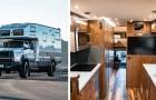 Video Video's  Vrachtwagens Vrachtwagens