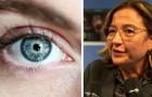 Italien: Dank der Gentherapie erlangen zwei sehbehinderte Kinder ihr Augenlicht zurück