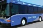 Kansas City renderà gratuiti i trasporti pubblici: sarà la prima città maggiore degli Stati Uniti a farlo