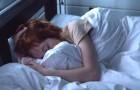 Faire de longues sessions de sommeil le weekend peut prolonger l'espérance de vie, selon cette recherche