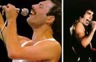 Freddie Mercury's Stimme hatte einige ungewöhnliche Eigenschaften, wie die Wissenschaft bestätigt