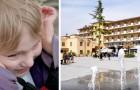 Réveillon du Nouvel An annulé pour 12 familles avec enfants autistes car la structure