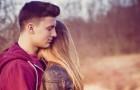 Trovate qualcuno che vi ami incondizionatamente, anche nei giorni più difficili