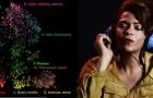 Die Musik kann 13 Schlüsselemotionen hervorrufen, die von Wissenschaftlern in einer interaktiven Karte gesammelt wurden