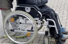 Muore a 88 anni e lascia 6 milioni al comune per permettere la costruzione di case per disabili