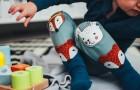 Educar as crianças sem punições e recompensas: as vantagens do método Montessori