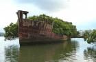 Video Schiffsvideos Schiffe