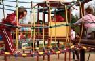 È necessario che i bambini tornino a giocare tra di loro, avverte uno psicopedagogo italiano