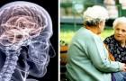 Volgens onderzoek kan een beetje spraakzaam zijn gunstig zijn voor de gezondheid van onze hersenen