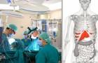 Video Medizin-Videos Medizin