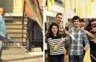 Un ingegnere cieco ha inventato un bastone con Google Maps che aiuta i non vedenti a camminare in città