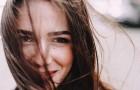 Video de Amor