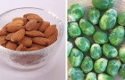 Magnesium deficiency is linked to anxiety and depression | Here are 12 magnesium-rich foods to add to your diet