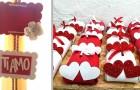 10 lavoretti super-creativi per San Valentino, da realizzare col feltro e senza cucire nulla