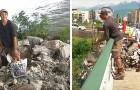 Vidéos sur l' Environnement