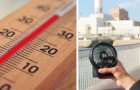 Secondo gli esperti, l'estate del 2020 potrebbe essere la più calda degli ultimi 100 anni