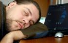 5 signes indiquant que vous pourriez avoir besoin d'une pause dans votre travail