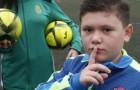 video Om Sport