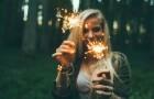 Passionnés, ambitieux et toujours optimistes : les Sagittaires savent se faire aimer instantanément