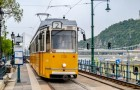 Sinds 1 maart 2020 is in Luxemburg officieel al het openbaar vervoer gratis