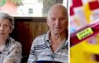 Na 60 jaar huwelijk sterven man en vrouw een paar uur na elkaar door het Coronavirus