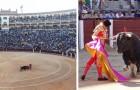 Video Video's  Spanje Spanje