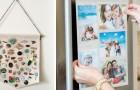 10 oggetti di design da realizzare con le proprie mani per dare un tocco personale alla casa