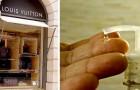 Coronavirus: Louis Vuitton produrrà gel disinfettanti al posto dei profumi per sostenere la sanità francese
