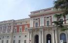 Al Cardarelli di Napoli alcuni medici e operatori sanitari si danno malati, la denuncia: