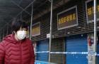 Coronavirus, in Cina nessun nuovo contagio interno: è la prima volta dall'inizio dell'epidemia
