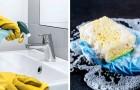 Covid-19: un esperto di sanificazione degli ambienti ci dà 5 consigli utili per disinfettare al meglio la casa
