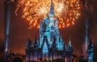 Coronavirus: anche Disneyland chiude le sue porte, ma offre tour virtuali per intrattenere i più piccoli