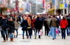 De wereldwijde pandemie van Covid-19 zou ongeveer 25 miljoen werklozen kunnen veroorzaken