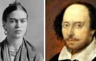 5 volte in cui l'isolamento ha prodotto capolavori dell'arte o rivoluzioni scientifiche