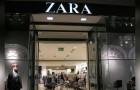 Zara e os grandes nomes da moda estão convertendo as suas produções de roupas em produção de máscaras e jalecos