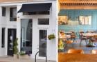 Coronavirus: algunos propietarios de inmuebles renuncian al alquiler para permitir que los dueños de los restaurantes les paguen a los empleados