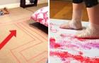 7 attività da fare in casa con i più piccoli, perfette per intrattenerli e farli divertire in modo creativo