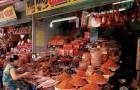 Con la diffusione del Covid-19, il Vietnam potrebbe presto vietare il commercio di carni di animali selvatici