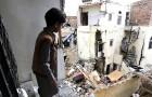 Le coronavirus apporte un peu de paix dans le monde : le cessez-le-feu est proclamé dans de nombreuses zones de guerre